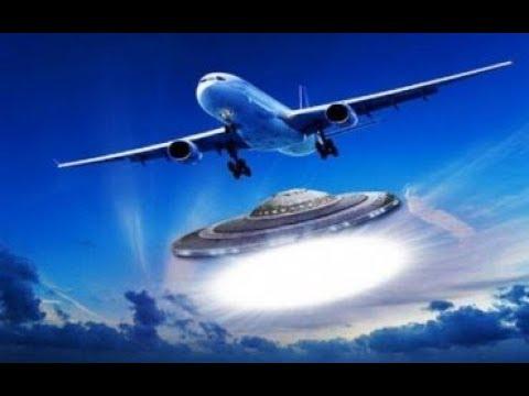 Черный ящик вскрыли и оторопели Бортовые самописцы смогли зафиксировать невероятное Все об НЛО