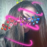 Лиана Болотова