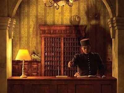 Отель смерти Серийный убийца Генри Говард Холмс в конце 19 века построил в Чикаго отель со множеством ловушек.Во время строительства Холмс поменял несколько подрядчиков, поэтому только он сам