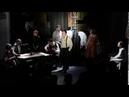 Тишина за Рогожской заставою - заглавная композиция из спектакля Театра музыки и поэзии