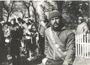 Личный фотоальбом Дмитрия Павленко