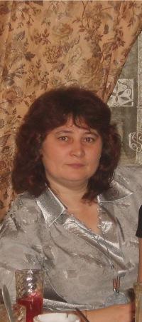 Оля Сергеева, Новодвинск