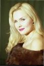 Личный фотоальбом Натальи Роговой