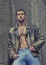 Личный фотоальбом Андрея Лопушанского