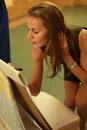 Личный фотоальбом Valentina Anikina