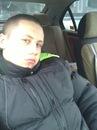 Личный фотоальбом Виталия Хмельницкого