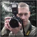 Фотоальбом Максима Романенко