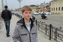 Фотоальбом Александра Федоренко