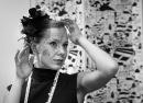 Sabina Kramarenko фотография #22
