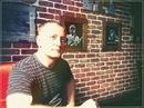 Личный фотоальбом Артёма Тарана