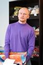 Личный фотоальбом Владимира Митрофанова