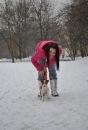 Личный фотоальбом Люси Ганеевой
