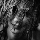 Личный фотоальбом Евгении Рыжновой