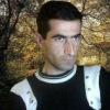 Arman Naxshqaryan