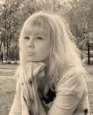 Фотоальбом Дарьи Красноперовой