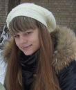 Фотоальбом Марины Алексеенко