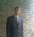 Личный фотоальбом Сергія Коширеця
