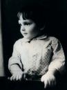 Личный фотоальбом Рубена Казарьяна