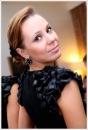 Sabina Kramarenko фотография #18