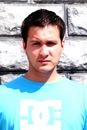 Личный фотоальбом Алексея Перцукова