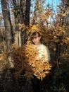 Фотоальбом Юли Приставки