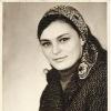 Лидия Никоненко