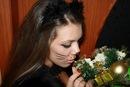Личный фотоальбом Светы Гасановой