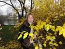 Личный фотоальбом Светланы Ляхман
