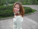 Фотоальбом Екатерины Дятловской