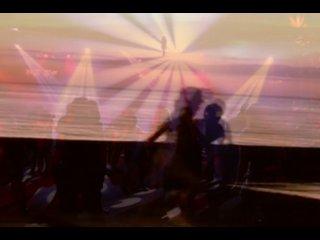 SUMMER DANCE CAMP - SOCHI 21-31 АВГУСТА!! Hip-Hop, Jazz Funk, Dancehall, Ragga, Waacking, Go-Go, Strech, Yoga!!