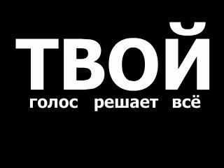 Joe Glam ft Arinka Разные пути MaRkiZZ prod