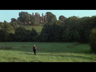 The Body of the Queen фильм BBC королева Елизавета Английская история