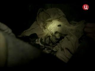 Мисс Марпл.Тайна замка Чимниз /  Marple: The Secret of Chimneys (2011, Джулия Мак-Кензи)  5 сезон 2 серия