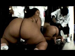 Yukmouth ft. Don Cisco & Dru Down - Apple Bottom Bootys