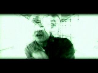 ЮГ feat. Nonamerz & Южный фронт- Ещё один день(2000)