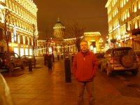 vk_Евгений Притыкин