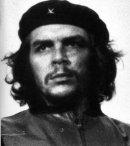 Ernesto Guevara фотография #17