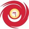 Буддизм Алмазного пути в Йошкар-Оле