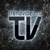 Студия TrendVideo.ru. Видеосъемка в Красноярске