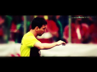 Lionel Messi ║►  Fantastic Preseason ◄ ║  The Best Player™   2013 HD