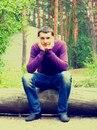 Андрей Щербина фотография #49