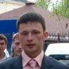 Алексей Пашнин