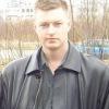 АлексейРаспутин