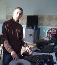 Личный фотоальбом Viktor Siroezhkin