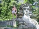 Личный фотоальбом Александра Щёлокова