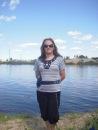 Персональный фотоальбом Марины Глазачевой