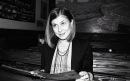 Личный фотоальбом Катерины Малюковой