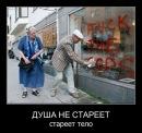 Фотоальбом Дмитрия Кокса