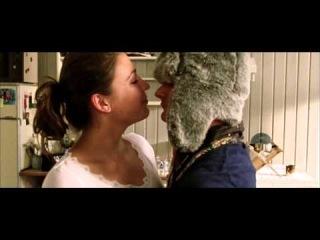 Anduni - Fremde Heimat - Deutscher Trailer