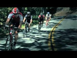 2012 Specialized Roubaix